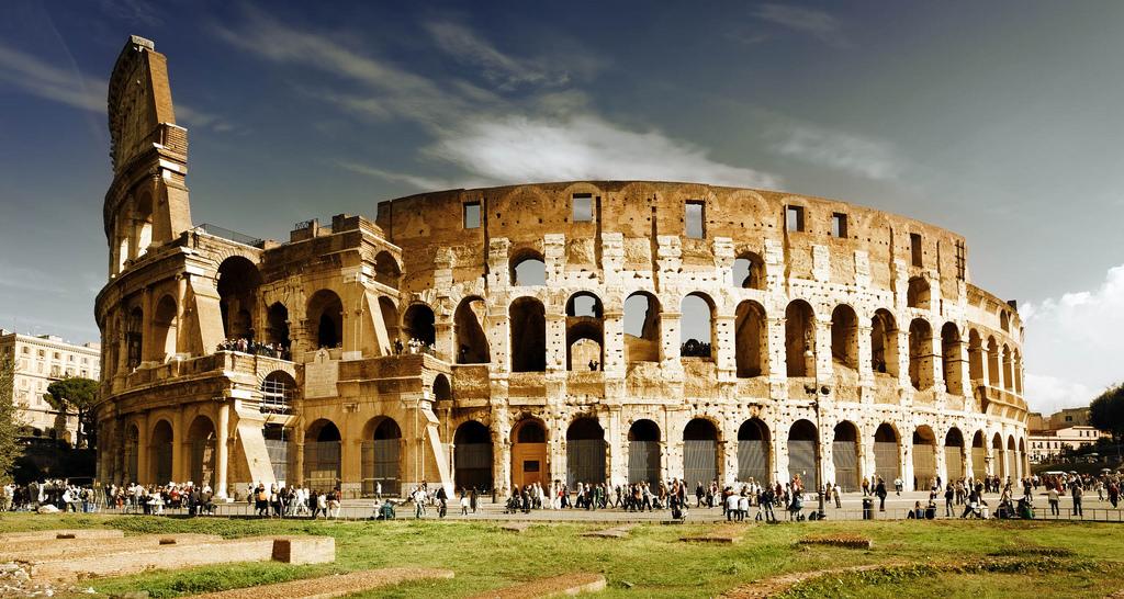 Italy: Referendum