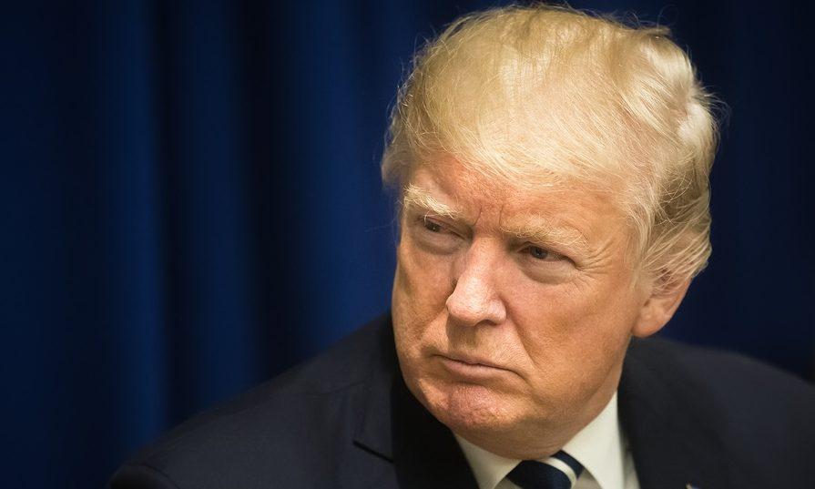 Dollar climbs on European woes & 'Trump Trade' optimism