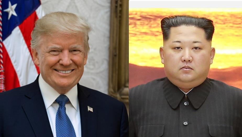 Safe-Havens Rise As North Korean Concerns Mount
