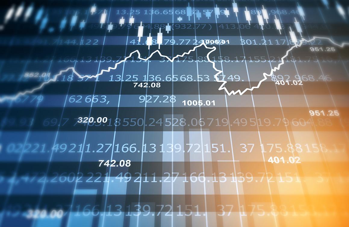 Weekly Market Report – 08.10.2018