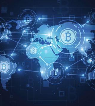 Forex, Cryptos & Commodities