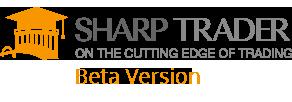 SharpTrader