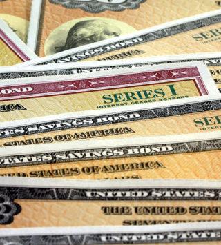 Trading Bonds: Investing in Debt