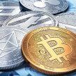 Trading Cryptos
